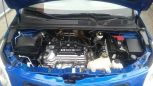 Chevrolet Cobalt, 2013 год, 378 000 руб.