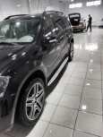 Mercedes-Benz GL-Class, 2006 год, 800 000 руб.