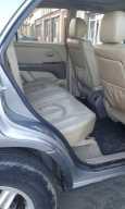 Lexus RX300, 2001 год, 480 000 руб.