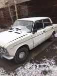 Лада 2103, 1980 год, 35 000 руб.