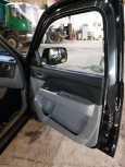 Ford Ranger, 2011 год, 700 000 руб.