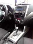 Subaru Forester, 2009 год, 780 000 руб.
