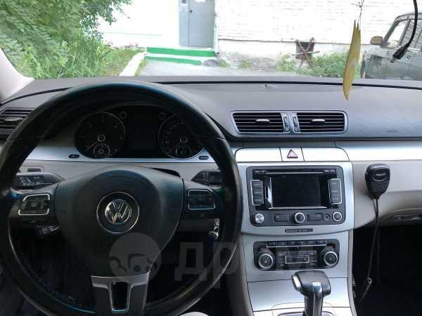 Volkswagen Passat, 2010 год, 400 000 руб.