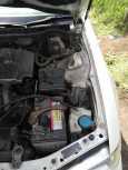 Honda Saber, 1997 год, 220 000 руб.