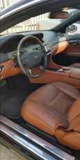 Mercedes-Benz CL-Class, 2006 год, 1 050 000 руб.