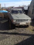 Toyota Hilux Surf, 1988 год, 220 000 руб.
