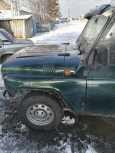 УАЗ Хантер, 2012 год, 320 000 руб.