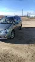 Nissan Liberty, 2000 год, 250 000 руб.
