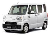 Daihatsu Hijet Caddie