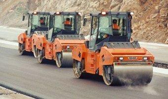 Работы проведут на участке трассы Уссурийск — Пограничный — госграница между Новоникольском и Галёнками. Протяженность участка — 7,8 км.