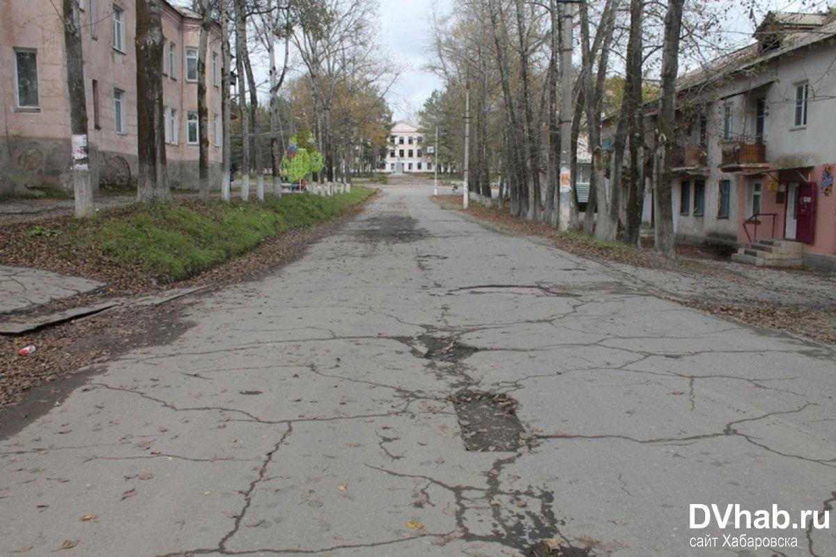 Картины на заказ с фотографии белгород раба при
