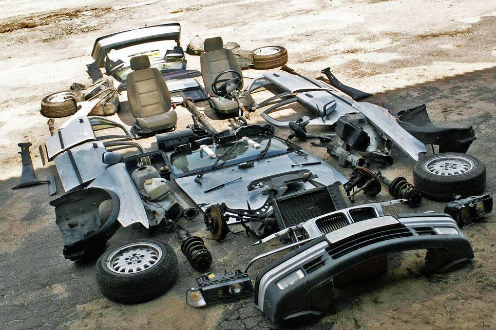Система глонасс для автомобилей