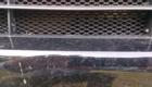 сетка перед радиаторами