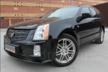Отзыв о Cadillac SRX, 2008