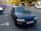 Toyota Carina 1995
