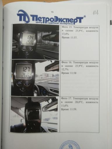 Nissan X-Trail 2015 отзыв автора | Дата публикации 21.11.2018.