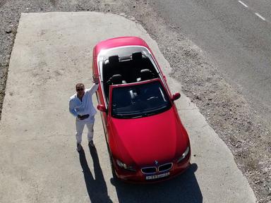 BMW 3-Series 2008 отзыв автора | Дата публикации 24.03.2017.