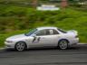 Отзыв о Toyota Carina ED, 1997