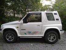 Suzuki Vitara, 1994