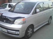 Toyota Voxy 2002