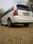 Toyota Corolla Fielder, 2003 год, 230 000 руб.