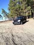 Jeep Grand Cherokee, 2004 год, 480 000 руб.