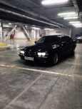 BMW 7-Series, 1998 год, 650 000 руб.