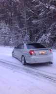 Toyota Verossa, 2002 год, 470 000 руб.