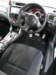 Subaru Forester, 2010 год, 799 000 руб.