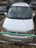 Toyota Town Ace Noah, 2000 год, 370 000 руб.