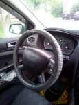 Ford Focus, 2006 год, 285 000 руб.