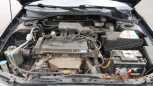 Toyota Avensis, 1999 год, 230 000 руб.
