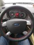 Ford C-MAX, 2007 год, 550 000 руб.