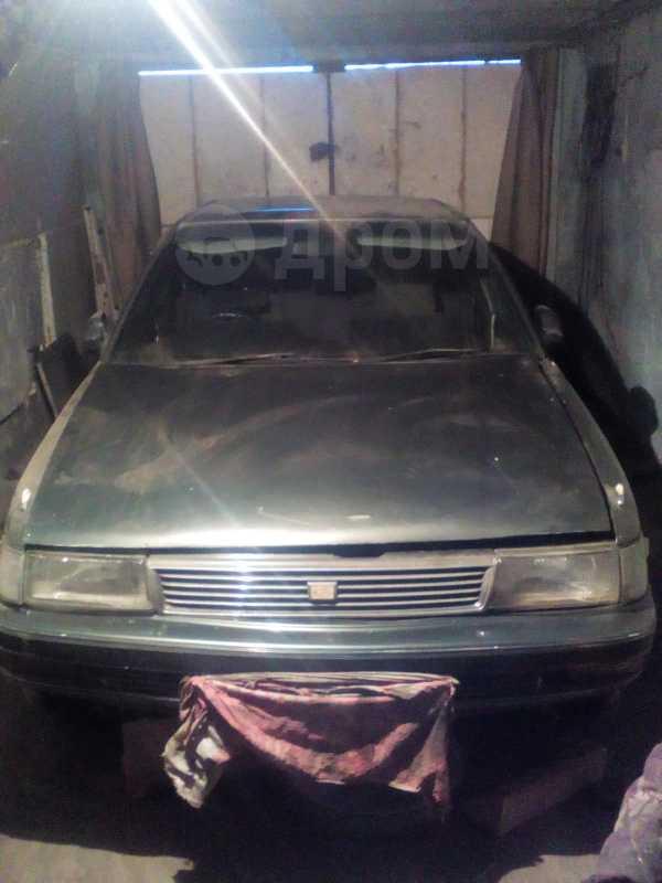Toyota Corona, 1988 год, 20 000 руб.