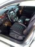 Volkswagen Passat, 2010 год, 649 000 руб.