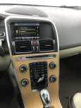 Volvo XC60, 2012 год, 1 280 000 руб.