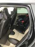 Volvo XC60, 2012 год, 1 200 000 руб.