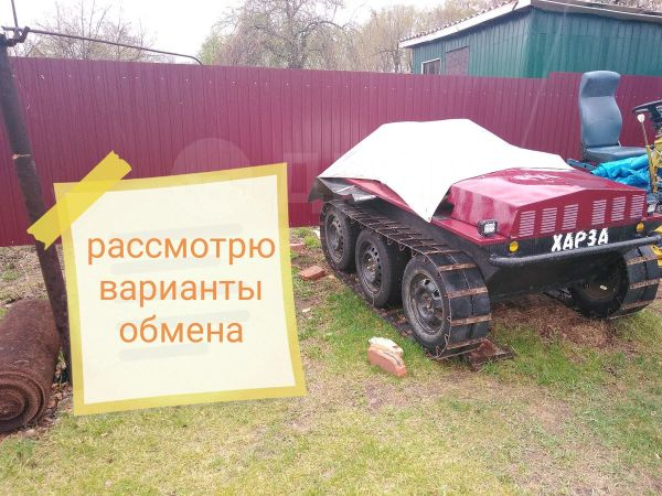 Прочие авто Самособранные, 2017 год, 150 000 руб.