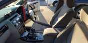 Toyota Crown, 2003 год, 520 000 руб.