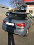Audi A1, 2011 год, 599 000 руб.