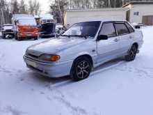 Иркутск 2115 2004