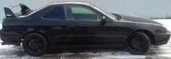 Honda Prelude, 1997 год, 200 000 руб.
