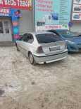 BMW 3-Series, 2001 год, 270 000 руб.