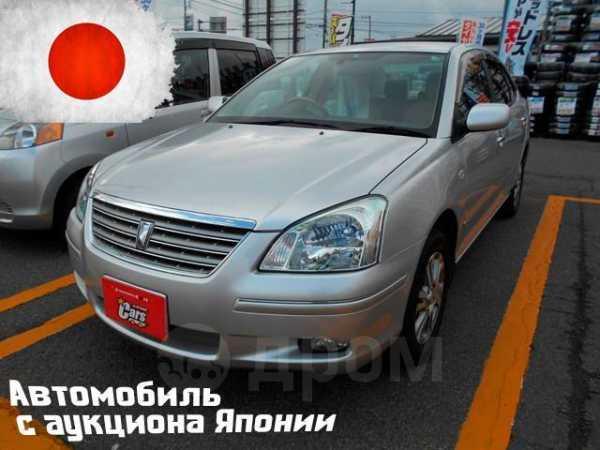 Toyota Premio, 2004 год, 260 000 руб.
