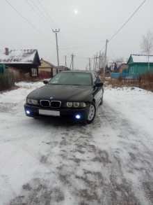 Мариинск 5-Series 2002
