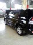 Toyota Land Cruiser Prado, 2008 год, 1 190 000 руб.