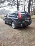 Nissan X-Trail, 2011 год, 885 000 руб.