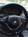 BMW X5, 2010 год, 1 200 000 руб.