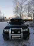 Toyota Land Cruiser, 1996 год, 1 375 000 руб.