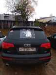 Audi Q7, 2006 год, 750 000 руб.